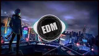 Top nhạc EDM Gây Nghiện Nhất Năm 2020