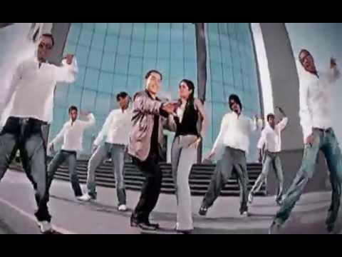 Miss Pooja & Jatinder Gill - Ik Time (Official Video) [Album : Gym ] Punjabi Hit Song 2014