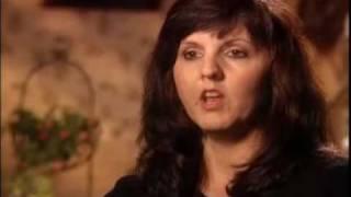 Karen Silkwood Part 1.wmv