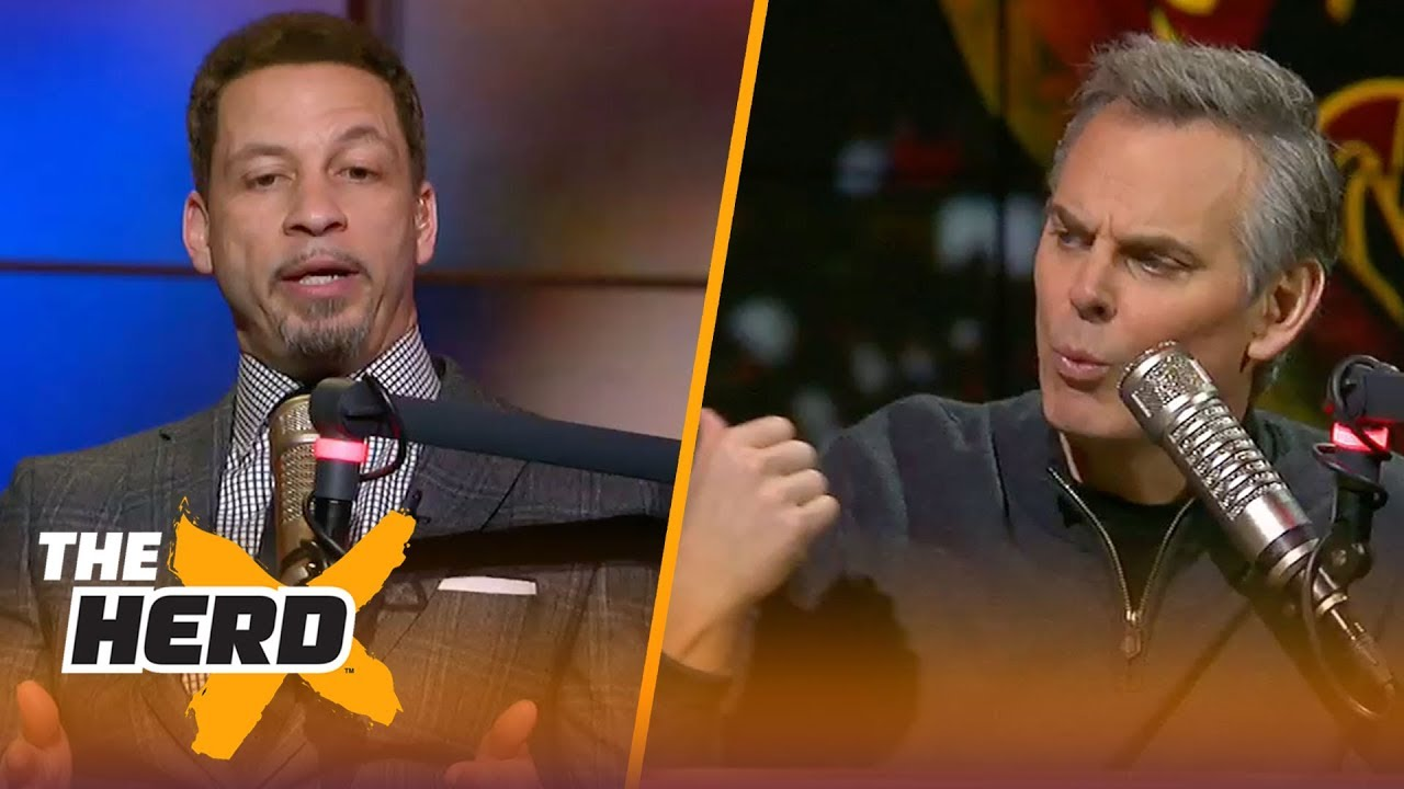 chris-broussard-on-isaiah-thomas-after-his-los-angeles-lakers-debut-the-herd