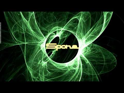 Spore-Lifted Music Label Mix by Chris Renegade Spore Remix