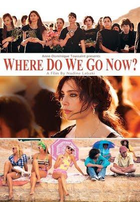 Where Do We Go Now? (Subtitles)