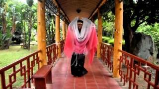 Tauba Tauba Remix Bollywood Master Hari