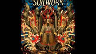 Soilwork - Late for the Kill, Early for the Slaughter + Lyrics