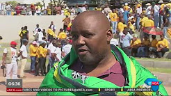 eThekwini ANC not happy with their leadership