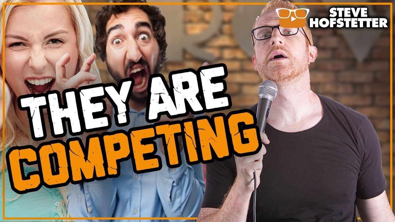 comedian-vs-four-hecklers-steve-hofstetter