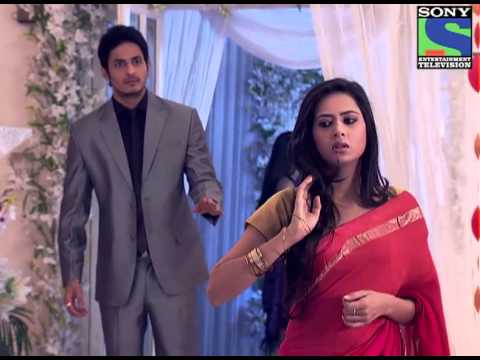 Kya Huaa Tera Vaada - Episode 219 - 13th February 2013