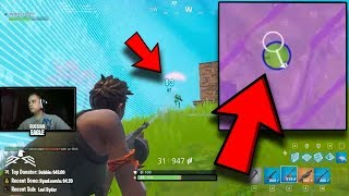 New Zone Mechanic! INSANE 13 Kill Solo Game! | Fortnite Battle Royale