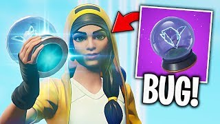 AN INCREDIBLE BUG WITH THE FLAW! 🔥 THE BEST OF FORTNITE#159