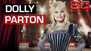 Dolly Parton Reworked Playboy 1978 Magazine Cover Matte Print