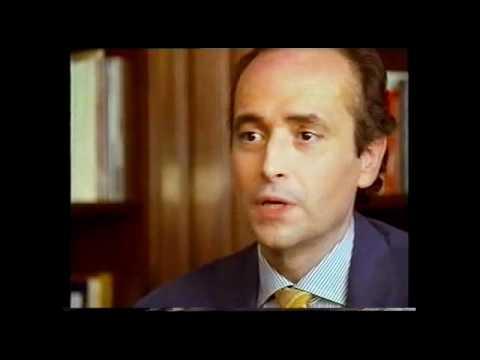 José Carreras - A Life Story (Documentary 1991) Part 3/3