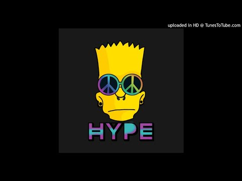 Hype (Prod. MadeinTPA X Pure Gold Productions)