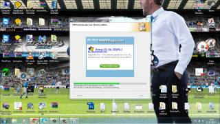 Football Manager 14 free download 2013