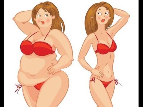 как похудеть за 2 месяца отзывы