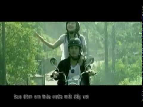 [Fan made] Phương Thanh - Khi Giấc Mơ Về