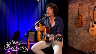The Kooks - No Pressure | London Live Sessions