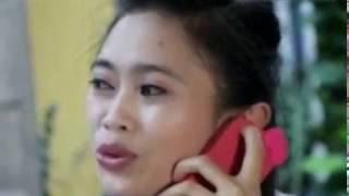 Download lagu mogogaatan CH LULI