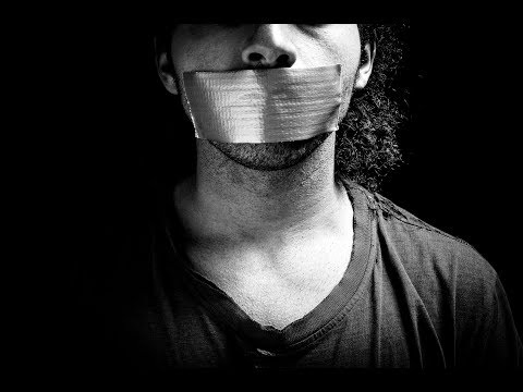 Democracy Index 2017 : Free speech under attack