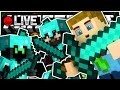 Minecraft RETURN OF THE COBBLEKILLERZ RPG Factions 1 mp3