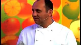 Курица тушеная с помидорами рецепт от шеф-повара / Илья Лазерсон / грузинская кухня
