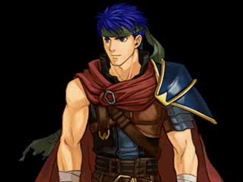 What christian dating is ike