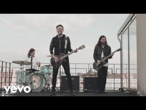 H.E.R.O. - Fall and Fade