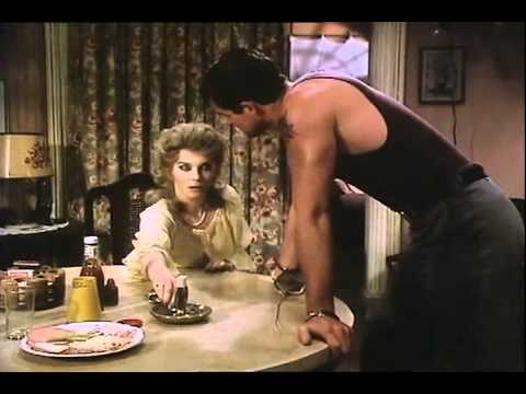 Tennessee Williams - A STREETCAR NAMED DESIRE 03