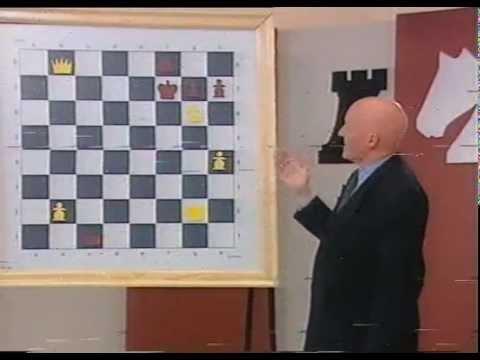 la-pasión-del-ajedrez-25
