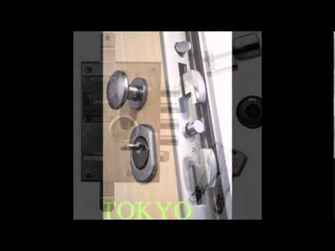 επισκευή τοποθέτηση θωρακισμένης πορτας 6977.59.39.85 κουφωματα, κλειδαριες ασφαλειας