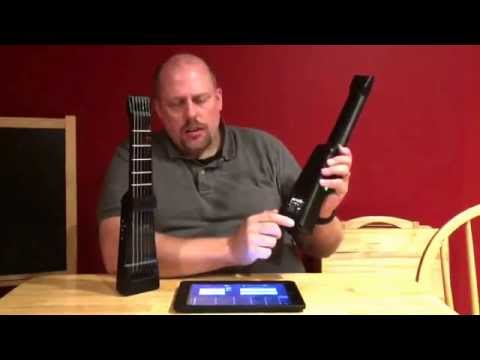 JamStik+ Review
