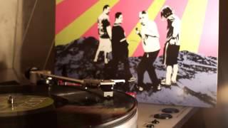 NOFX - Drugs Are Good - HQ Vinyl