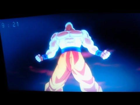 Fake Dragon Ball Super Episode Spoilers, Ultra Instinct Goku Returns & 3 NEW Dragon Ball Movies