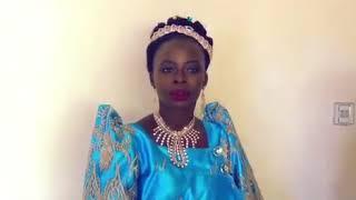 Video Bila Keny pa Adunu Gladys by Obol Simpleman download MP3, 3GP, MP4, WEBM, AVI, FLV November 2018