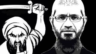 Is Zakir Naik Behind the Bangladesh Terrorist Attack?