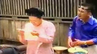 Xuan Hinh Di Hoi Vo - 1