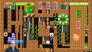 "Level of the Week: ""A Link To The Blast Puzzle"" by Ben10do"