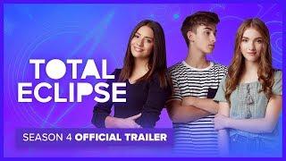 total-eclipse-season-4-official-trailer