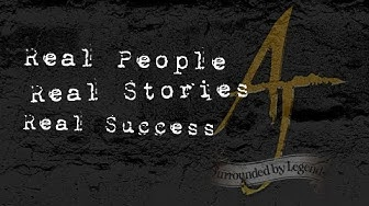 Handlebar Pub & Grill Apache Junction - Real People, Real Stories, Real Success