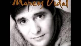 El Milagro-Marcos Vidal