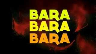 Alex Ferrari   Bara Bara Bere Bere (Dale Like)