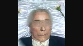 Repeat youtube video tratamento e reconstrução de cadaveres tanatoestética