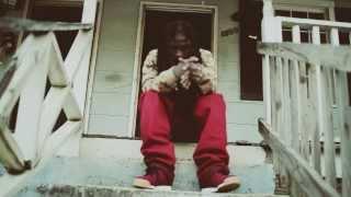 Deezy Mcduffie - In My Hood(Good Die Young)