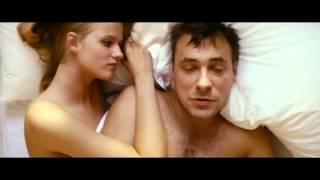 Про Любовь - Русский трейлер