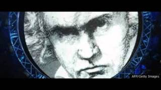 BEETHOVEN - Symphony No. 8 in F major