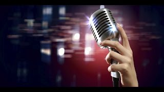 Тимати feat Филипп Киркоров - Последняя весна (Lyrics , Караоке)