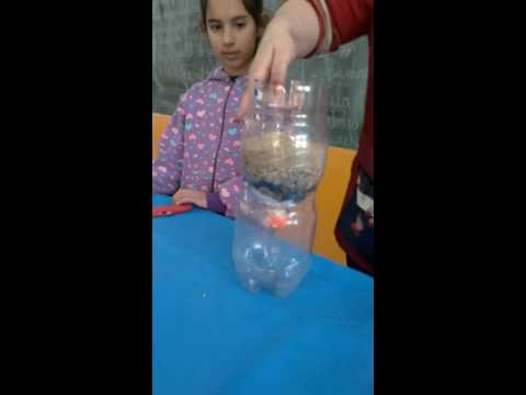 Destilador Solar Prototipo 01 Para Agua Potable Doovi