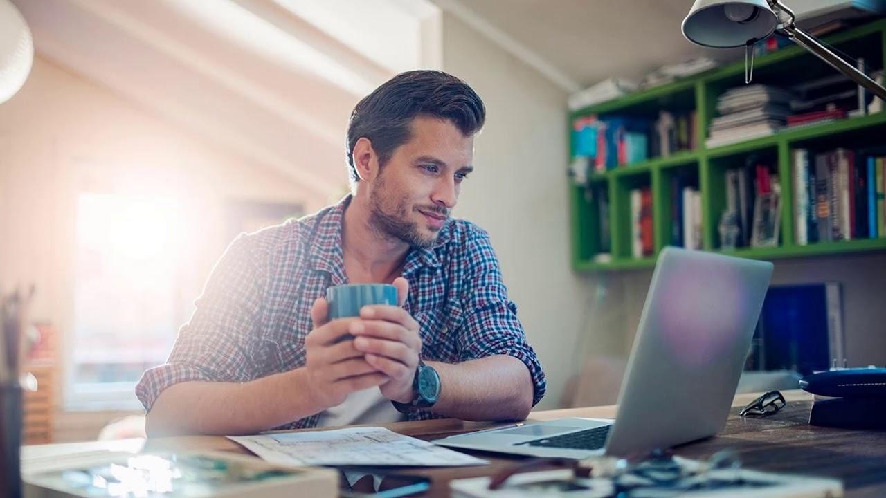 Удаленная работа в интернете бухгалтером вакансии наталья сидорова удаленная работа