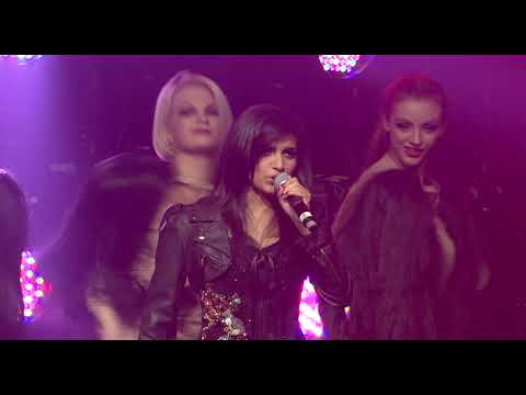 Armin Van Buuren - Ak 47 & Nadia Ali & Feels So Good & Rapture - Armin Only Mirage Live
