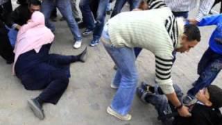 Doomsday - Egypt 1 Feb 2011