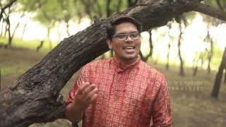tholakari vaana album Christmas vachindayya Latest Telugu Christian Songs 2017 2018